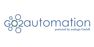 go2 automation