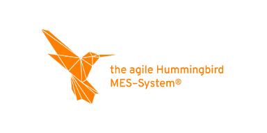 Hummingbird MES System