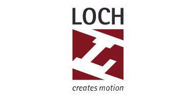 Wolfgang Loch GmbH & Co. KG
