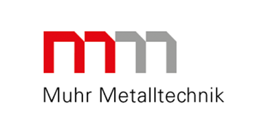 Muhr Metalltechnik