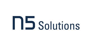 n5 solutions