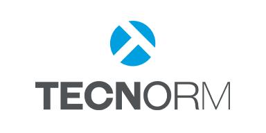 TECNORM