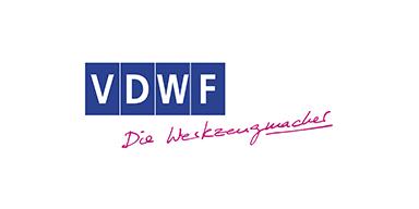 VDWF Die Werkzeugmacher